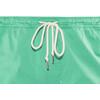 Nihil Pelikano - Pantalones cortos Hombre - verde